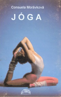 images/stories/obaly/joga.jpg