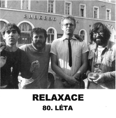 images/stories/obaly/relaxace-80-booklet.jpg