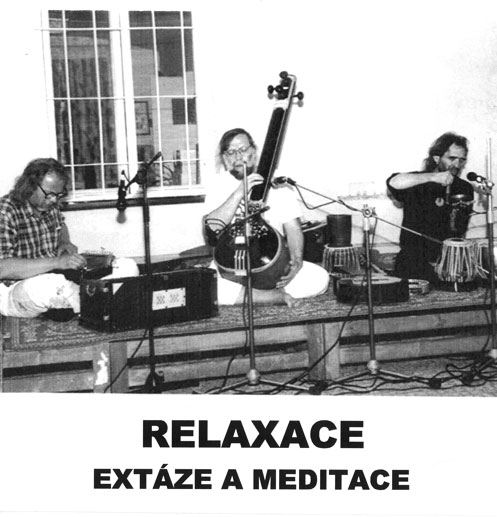 images/stories/obaly/relaxace-extaze-booklet.jpg