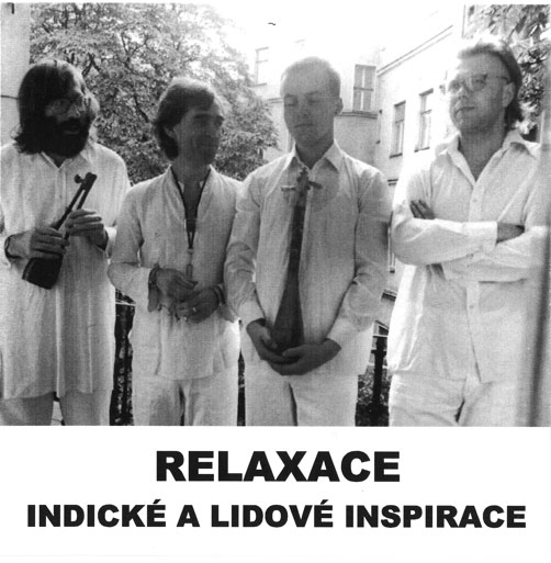 images/stories/obaly/relaxace-indicke-booklet.jpg